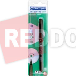 Centropen PEN 4606 CD/DVD/BD